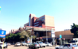 Leo's Place Residential To Rent, Pretoria