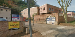 Ral-mar Park Industrial To Rent, Durban