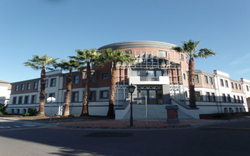 Nordic Light Park 1 Office To Rent, Cape Town