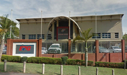 117 Malacca Rd Industrial To Rent, Durban