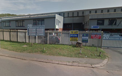 20 Moreland Drive Industrial To Rent, Durban