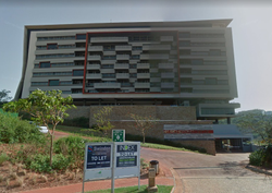 Ridge 5 Office To Rent, Durban