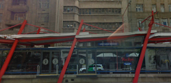 97 Commissioner Office To Rent, Johannesburg