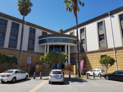 Canal Walk Retail To Rent, Cape Town