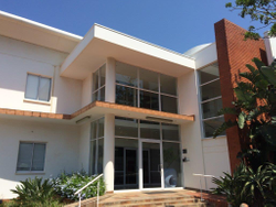 1 Nollsworth Park Office To Rent, Durban