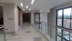 Waterside Place 1 & 2 Office To Rent, Cape Town