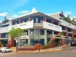 The Centenary Office To Rent, Durban