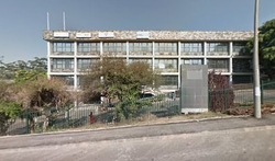 34 Essex Terrace - Building 2 Office To Rent, Durban