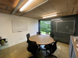 10 Rydall Vale - Bloc Architects Office To Rent, Durban