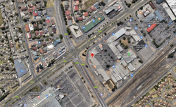 Brackenfell Shopping Centre Retail To Rent, Cape Town