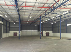 25 Moreland Drive Industrial To Rent, Durban