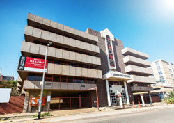 Embassy House Office To Rent, Pretoria