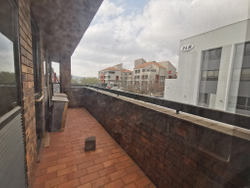 353 Rivonia Boulevard Office To Rent, Johannesburg