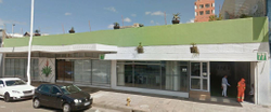 77 A - 77b Pine Street Industrial To Rent, Durban