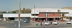 Terry House Retail To Rent, Pinetown