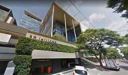 30 Jellicoe Office To Rent, Johannesburg