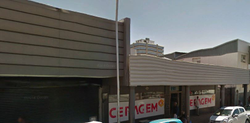 Rezmep Office To Rent, Pretoria