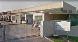 Jetgirl Park Industrial To Rent, Pinetown