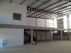 10 Paramount Park Industrial To Rent, Durban