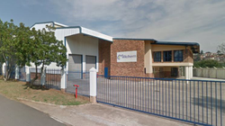 20 Randworth Close Industrial To Rent, Durban