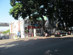 118 Cowey Road - Kaliden House Office To Rent, Durban