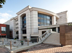 1 Sixty Jan Smuts Office To Rent, Johannesburg