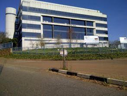27 Ridge Road Office To Rent, Johannesburg