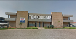 Brianley (3) Tomkordale Office To Rent, Pretoria