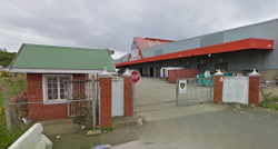 Trade Centre Mount Edgecombe Industrial To Rent, Durban