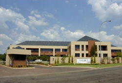 Eagle Freight Industrial To Rent, Johannesburg
