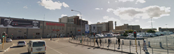 Middestad Mall Retail To Rent, Cape Town