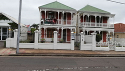 24 Bute Road Office To Rent, Durban