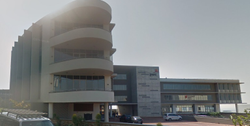 24 Richefond Circle Office To Rent, Durban