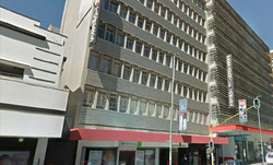 President Towers Office To Rent, Pretoria