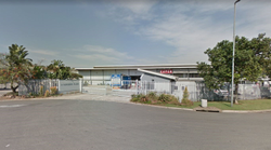 2 On Corobrik Industrial To Rent, Durban