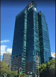 Fnb Building Office To Rent, Cape Town
