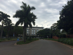 Mtn Mount Edgecombe Office To Rent, Durban